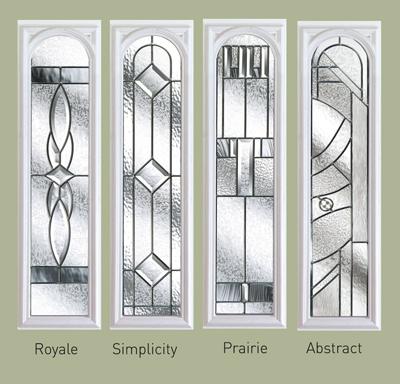Nottingham Glass Designs  sc 1 st  WindowCraft & Nottingham Composite Doors / The greenest door from the greenest ... pezcame.com
